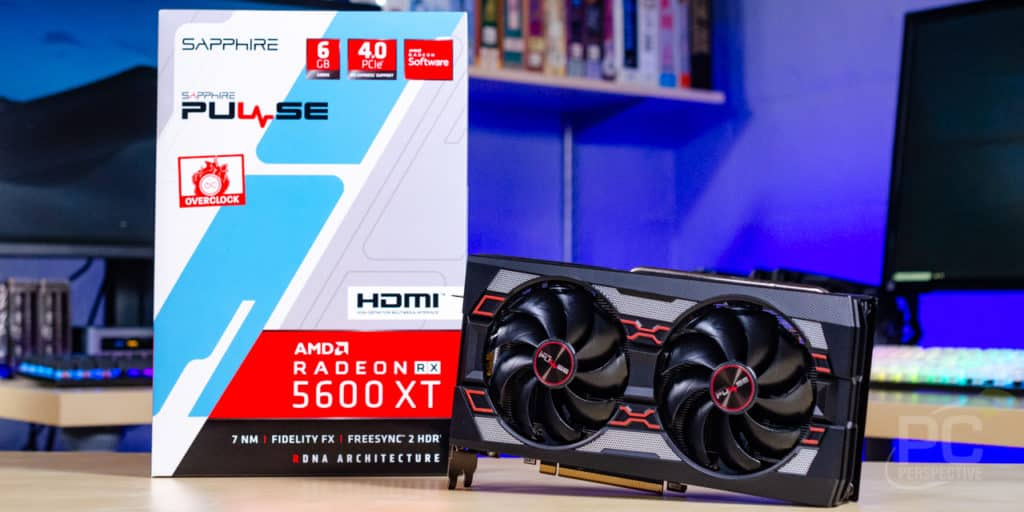 Best graphics card for 1080p 144hz monitor 2020