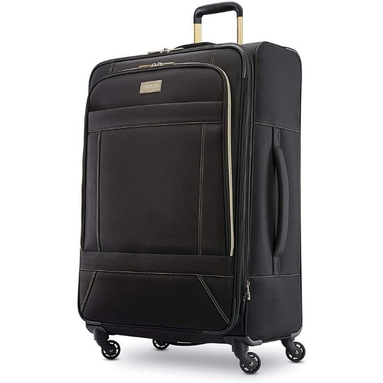 The Best Luggage for LDS Missionaries in 2020