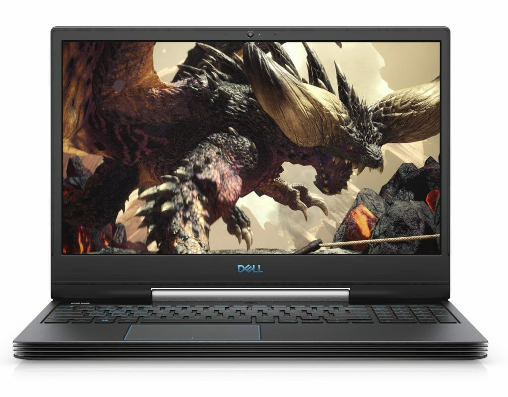 Top 5 Best Laptop for Steam Games (2020 Update)