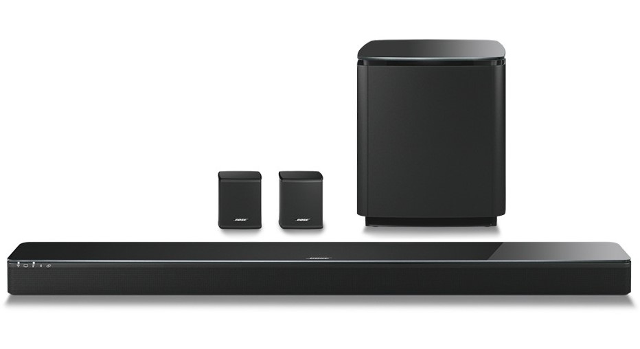 Top 5 Best Soundbars for Sony Bravia TV in 2020