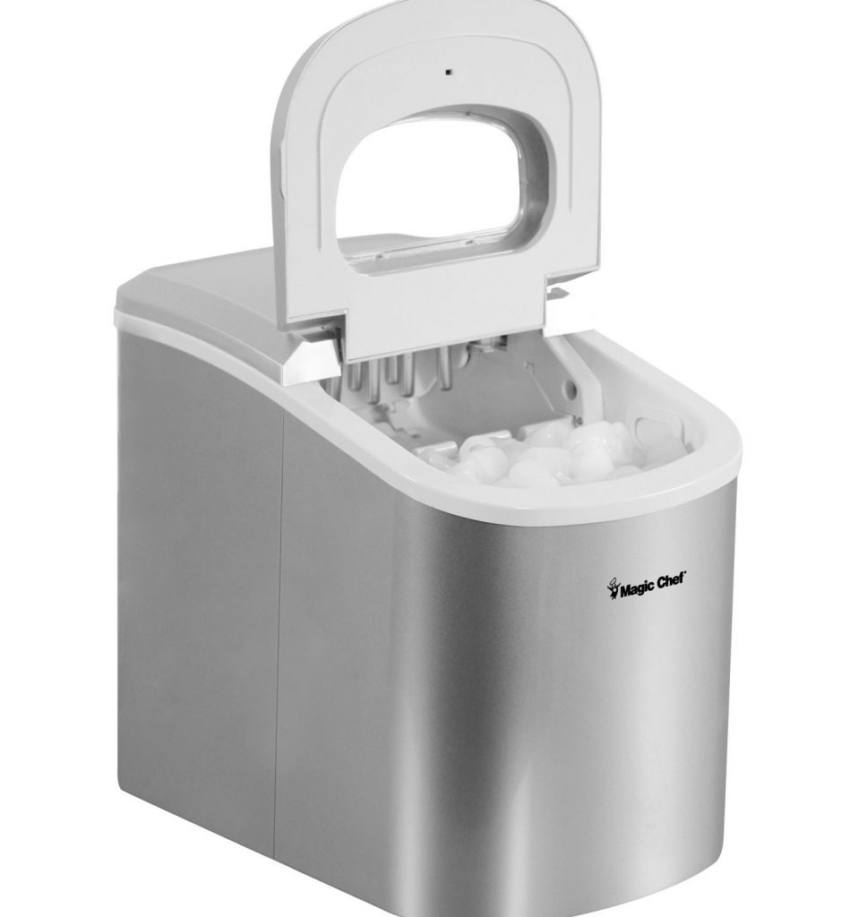Top 5 Best Ice Maker for Cocktails (Reviewed 2020)