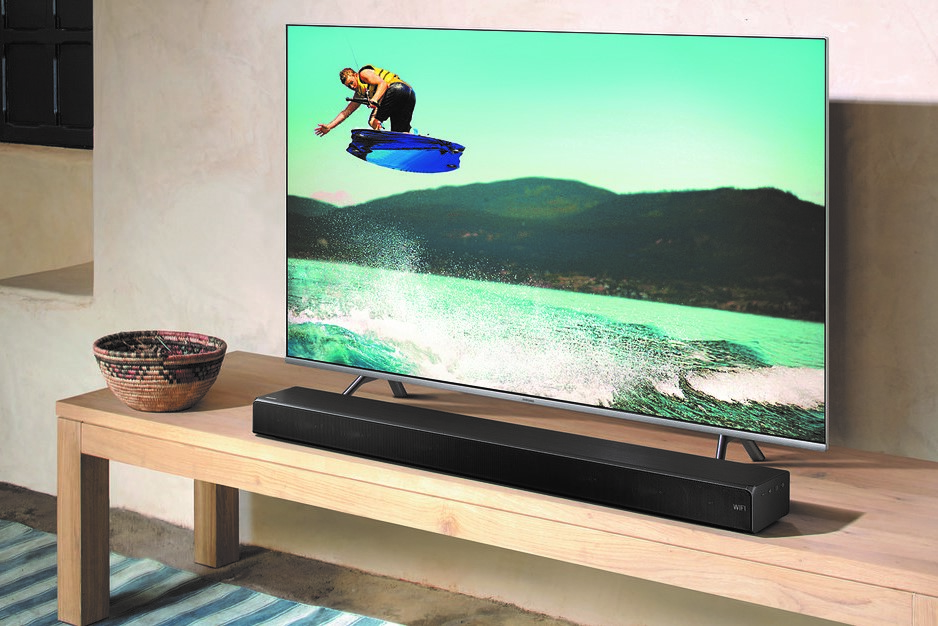 best soundbars for sony bravia tv