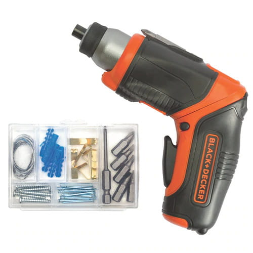 Top 5 Best Cordless Screwdriver for Electricians in 2020